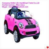 Fahrt auf Jahr-Kind der Auto MP3-elektrisches Batterieleistung-3-8