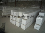 Azulejo del blanco 600X600m m Marble&Granite de China que suela los azulejos de mármol indonesios para la venta