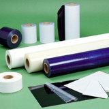 Film protecteur pour la feuille L40tr de PVC