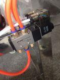 De Detector van het Metaal van het Voedsel van het Type van Transportband van de Rang van HACCP & FDA