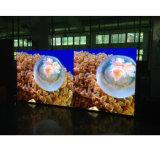 P2.5 풀 컬러 실내 HD 발광 다이오드 표시 스크린 (세륨 RoHS CCC)