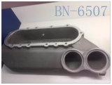 Coperchio di alluminio Rd8 (OEM no. del dispositivo di raffreddamento dell'olio per motori dei Nissan: 21302-97000)