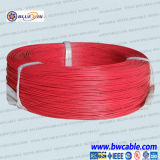Cable 12 AWG UL1015
