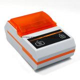 Icp-Bl58 mini impresora termal portable de la escritura de la etiqueta de Bluetooth de 2 pulgadas para el androide/IOS con Ce/FCC/RoHS (58m m)