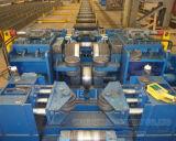 H - фланца балки машины для выпрямления/H - машина для выпрямления фланца балки