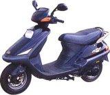Мотоцикл (KD125 T)