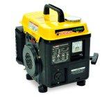 220V Mini gerador a gasolina com bom preço