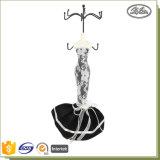중국 형식 보석 귀걸이 진열대를 제조한다