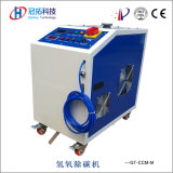 Hot of halls carbon Cleaning Machine Hho generator