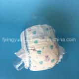 安いバルク工場価格の使い捨て可能な赤ん坊のおむつ