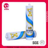 Уксусный универсальный Sealant силикона (YS-V8-06)