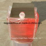 Sac-dans-Cadre de Chntainer pour l'empaquetage liquide d'engrais