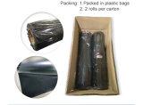 Vinile di scambio di calore del PVC con i campioni liberi