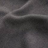 Tela de lino 100% del sofá del nuevo poliester y tela casera de la materia textil