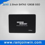 OEM SATA3.0 SSD 2.5 Harde schijf 128 GB HDD van de lage Prijs