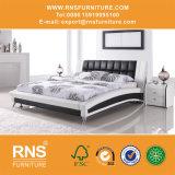 Спальня с одной спальней обставлены мебелью мебель A9001 №