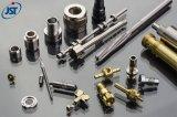 Bronze de Micromachining que gira componentes médicos