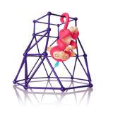 Обезьяна Playset Fingerlings для игрушки малышей