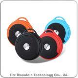 Диктор Bluetooth портативных спортов конкурентоспособной цены B02 цветастых миниых напольный