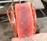 Middelgrote het Verwarmen van de Inductie van de Frequentie Machine (mf-60AB)