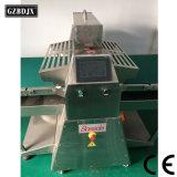 L'Europe Bossda 520 Type de laminoir luxueux de la machine pour Crisp