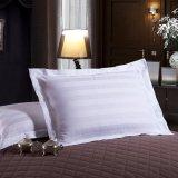 Home Textile 100% coton oreiller (CCR310)