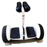 2017高品質の安い価格の自己のバランスの移動性のスクーター