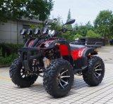 新しいセリウム20ahのリチウム電池は卸売のための電気ATVをからかう
