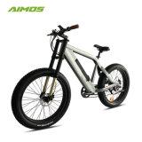علبيّة يبيع [1000و] درّاجة كهربائيّة مع يخفى بطارية