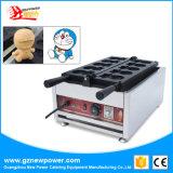 Коммерческого мультфильм вафель с маркировкой CE для продажи