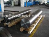 Koudgewalst A276 316L Opgepoetst Staal ASTM om Staaf