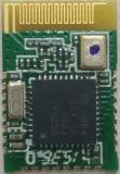 Il modulo di energia bassa di Bluetooth per la radio di dati trasmette