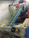 커피 차 주석 상자를 위해 포장을 인쇄하는 중국 가격 생철판