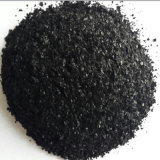 Schmutz-Signalformer-organisches Düngemittel-Natrium Humate