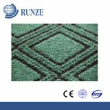 Customized Needle Punch Jacquard Carpet with Many Colours