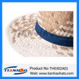 El sombrero de paja más barato de Nutural del verano para la promoción