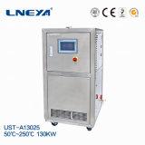 산업 물에 의하여 냉각되는 냉각장치 Ust-A13025