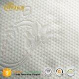 Polyester-Gewebe-Luft-Schicht-Matratze-Gewebe
