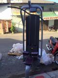 Lat Pulldown Tz-6020/MARCAÇÃO ISO Ginásio Fitness Equipment
