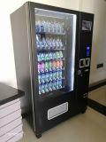 As seleções de 48 Elevador Máquina de Venda Directa Mdb operado
