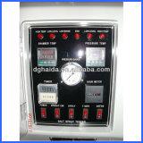 Macchina di prova automatica di corrosione 270L