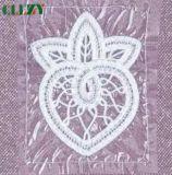 刺繍のための冷たい水溶性PVAのプラスチックフィルム