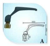 متكامل أسنانيّة كرسي تثبيت وحدة [س] يوافق كرسي تثبيت كهربائيّة أسنانيّة