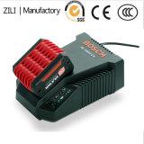 電池の包装のツールはOrgapackと好意的に比較する
