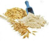 純粋で自然な有機性オートムギエキス、ベータGlucan 20%~70%