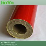 Tissu r3fléchissant de matériaux avec Tensity élevé