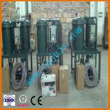 Светлый очиститель топлива Tla-100, тепловозный очиститель топлива, очиститель масла газолина