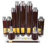 Feito personalizada de fábrica padrão DIN interior o fusível de protecção do motor