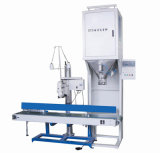 De Machines van de Verpakking van de Installatie van het Malen van de rijst voor Voedsel Eqiuement