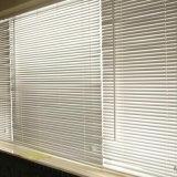 Ventana de aluminio de la lumbrera con el vidrio aislador para la casa de alto grado